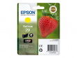 Cartuccia Epson T29/blister RS (C13T29844010) giallo - 409404