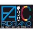 Fabriano - 65251533