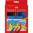 Faber Castell - 153024