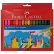 Faber Castell - 153036