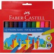 Faber Castell - 154012