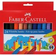 Faber Castell - 154024