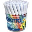 Giotto - 521400