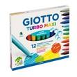 Giotto - 454000