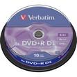 Verbatim - 43666