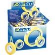 Syrom - 8849