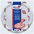 Piatti pizza linea plastica DOpla - Ø 32 cm - bianco - 01085 (conf.10)