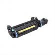 Fusore HP CC519-67918  - 947755