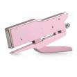Cucitrice a pinza 548/E Zenith - rosa pastello - 548/E Pastel rosa