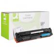 Toner Q-Connect K15833QC ciano - P00631