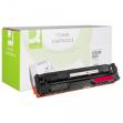 Toner Q-Connect K15834QC magenta - P00635