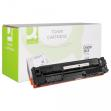 Toner Q-Connect K15832QC nero - P00644