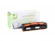 Toner Q-Connect K15625QC magenta - P00702