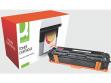 Toner Q-Connect KF15155 magenta - P00710
