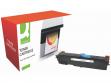 Toner Q-Connect nero  K12305QC - P00713