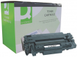 Toner Q-Connect KF04326 nero - P00735