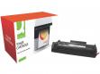 Toner Q-Connect KF15057 nero - P00745