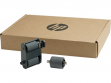 Kit manutenzione HP J8J95A  - U01302