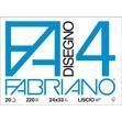 Fabriano - 05200597