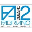 Fabriano - 04004105