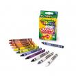 Crayola - 0024