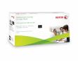 Toner Xerox 003R94398 nero - Y00155