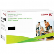 Toner Xerox Compatibles 006R03384nero  - Y00285