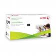 Toner XeroxCompatibles 006R03390 nero - Y00286