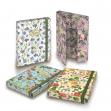 Pigna NATURE FLOWERS 0089256