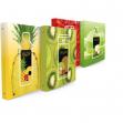 PIGNA FRUITS 022993230