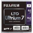 Fujifilm LTO7 16456574 - Y02651