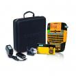 Dymo RHINO 4200 KIT CASE 1852996 - Y02870