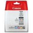 Canon 1998C004 - Y03160