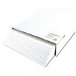 Carton Plume Creative 205154602 - Y03358