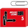 Molho Leone NR 5 21105S