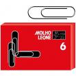 Molho Leone NR 6 21106S