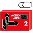 Molho Leone NR 2 21112