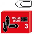 Molho Leone NR 3 21113