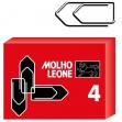 Molho Leone NR 4 21114