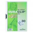Durable DURACLIP 2213-02
