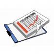 Durable DURACLIP 2246-07