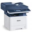 Xerox 3345V_DNI - Y04443