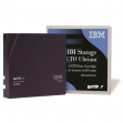IBM LTO7 IBTU6000R - Y04776