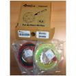 XYZ Printing 3D PEN 1.0 EDU PACK 3N10EXEU00C - Y04897