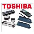 Developer Toshiba D-1200 (41330500000) nero - Y05150