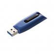 Drive USB  3.0 Store'n' Go V3 Verbatim 64 GB - 49807 - Y05775