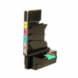 Collettore toner Dell 593-10503  - Y06626