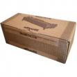 Tamburo Olivetti 82373 - Y07996