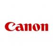 Toner Canon Océ Colorwave 700 (9786B001AA) giallo - Y08661