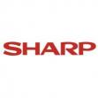 Developer Sharp AR202DV - Y09029